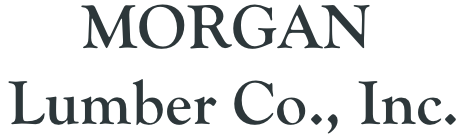 MORGAN